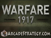 Play Warfare 1917