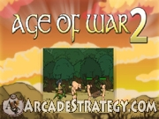 Age of War 2 Icon