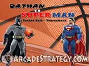 Batman Vs Superman Icon