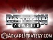 Play Battalion: Nemesis