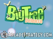 Play BigTree Defense