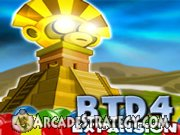 Play Bloons TD4 - Expansion