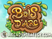 Play Bois D'Arc