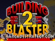 Building Blaster 2 Icon