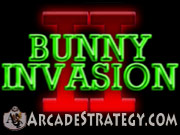 Bunny Invasion 2 Icon