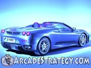 Play Car TD