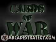 Cards of War Icon