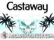 Play Castaway