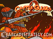 Castle Guard 2 Icon