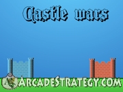 Play Castle wars