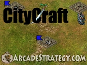 Play CityCraft