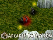 Play Dark Legion 2