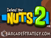 Play Defend Your Nuts 2
