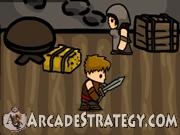 Dragon's Quest Icon