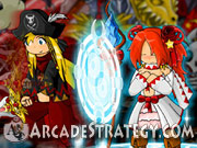 Play Epic Battle Fantasy