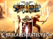 Play Epic War 2