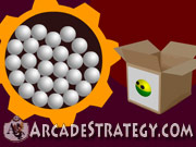 Factory Balls 2 Icon