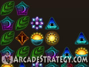 Faerie Alchemy Icon