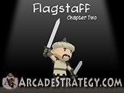 Flagstaff 2 Icon