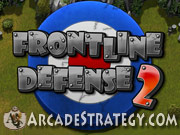 Frontline Defense 2 Icon