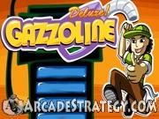 Gazzoline Deluxe Icon
