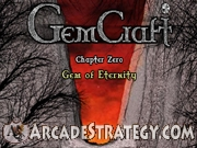 Play Gemcraft Chapter 0
