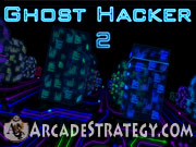 Ghost Hacker 2 Icon