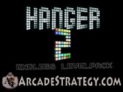 Hanger 2 Endless Levelpack Icon