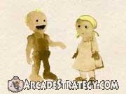 Hansel And Gretel Adventures Icon
