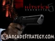 Hitstick 5 Icon