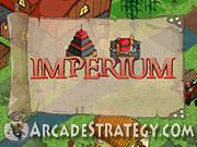 Play Imperium