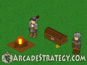 Play Knight Tactics 2