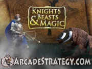 Knights Beasts & Magic Icon