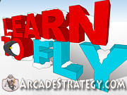 Learn To Fly Icon