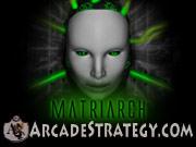 Matriarch Icon