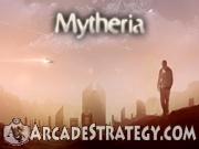 Mytheria Icon
