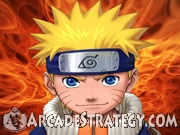Naruto RPG 2 Icon