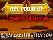 Necronator 2 Icon