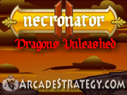 Play Necronator 2