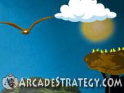 Play Nuclear Eagle