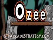 Play Ozze