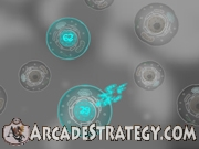 Play Phage Wars 2