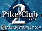 Pike Club 2 Icon