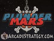 Plunder Mars Icon