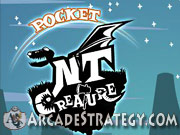 Play Pocket Creature