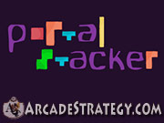 Portal Stacker Icon