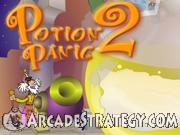 Play Potion Panic 2