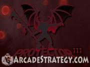 Protector III Icon