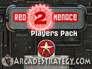 Red Menace 2 Players Pack Icon