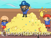 Play Shore Siege 2